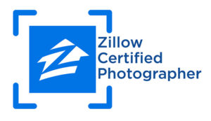 Zillow_Cert_Photographer-300x173